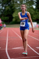 Cross Country  2015091613.jpg
