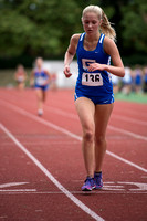 Cross Country  2015091616.jpg
