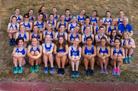 cross country _DSC1325-Edit.jpg