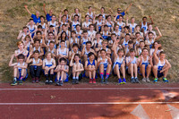 cross country _DSC1350-Edit.jpg