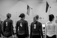 volleyball _DSC1788-2.jpg