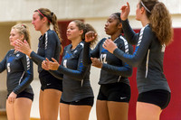 volleyball _DSC1804.jpg