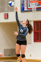 volleyball _DSC1829.jpg
