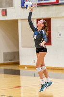 volleyball _DSC1847.jpg
