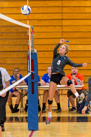 volleyball _DSC1868.jpg
