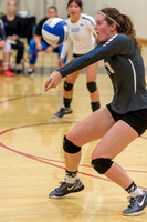 volleyball _DSC1871.jpg