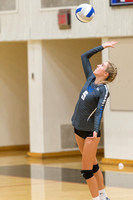 volleyball _DSC1887.jpg