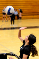 volleyball _DSC5075.jpg