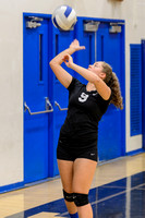 volleyball _DSC4969.jpg