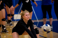 Volleyball _DSC6489.jpg
