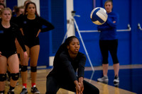 Volleyball _DSC6487.jpg