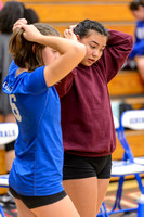 volleyball _DSC4944.jpg