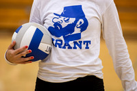 Volleyball _DSC6896.jpg