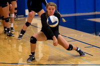 Volleyball _DSC6467.jpg
