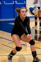 Volleyball _DSC6504.jpg