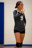 Volleyball _DSC6641.jpg