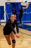 Volleyball _DSC6443.jpg