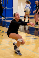 Volleyball _DSC6449.jpg