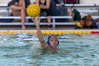 waterpolo _DSC7868.jpg