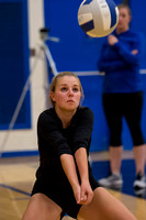 Volleyball _DSC6485.jpg