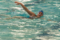 waterpolo _DSC7528.jpg