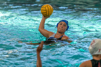 waterpolo _DSC7594.jpg