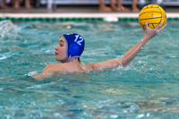waterpolo _DSC7905.jpg
