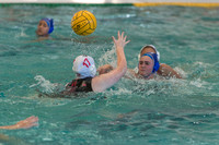 waterpolo _DSC7619.jpg