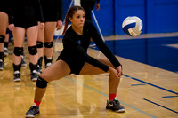 Volleyball _DSC6457.jpg
