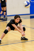 volleyball _DSC4953.jpg