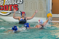 waterpolo _DSC7606.jpg