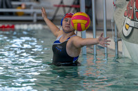 waterpolo _DSC7545.jpg