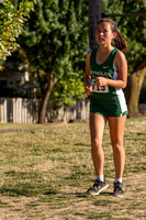 RHS Cross Country  201509094.jpg