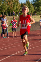 MHS Cross Country  2015090917.jpg