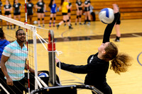 volleyball _DSC5078.jpg
