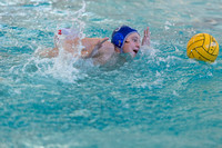 waterpolo _DSC7918.jpg
