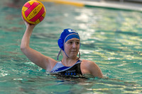 waterpolo _DSC7566.jpg