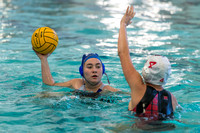 waterpolo _DSC7589.jpg