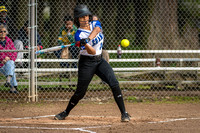 softball _DSC9966-Edit.jpg