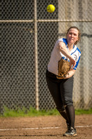 softball _DSC0020-Edit.jpg