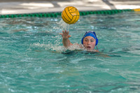 waterpolo _DSC7601.jpg