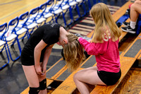 volleyball _DSC5011.jpg