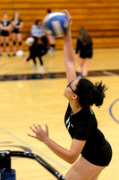 volleyball _DSC5076.jpg