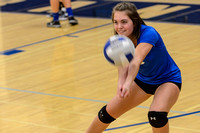 volleyball _DSC5006.jpg