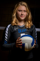 Volleyball _DSC3211-Edit.jpg