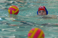 waterpolo _DSC7535.jpg
