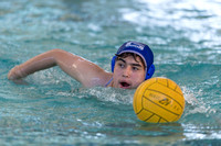 waterpolo _DSC7864.jpg