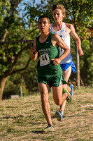 Cross Country  201509097.jpg