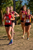 DDHS Cross Country  201509097.jpg