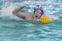 waterpolo _DSC7893.jpg